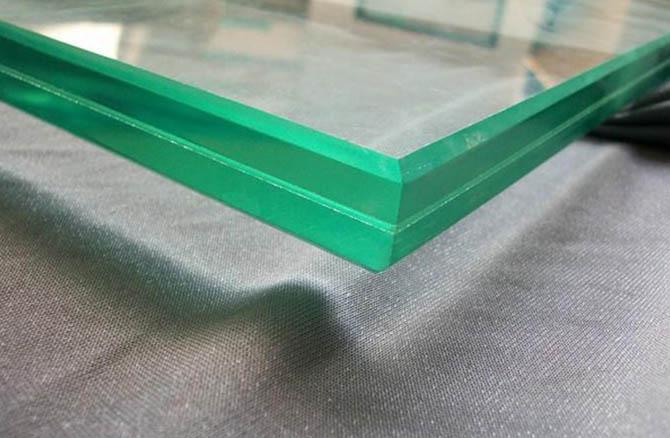 安顺夹胶玻璃