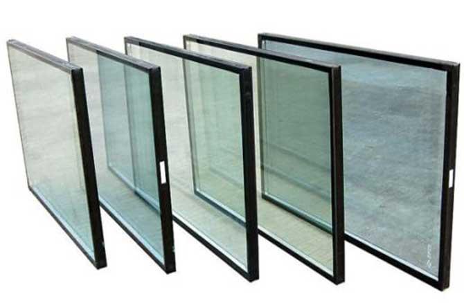 贵州钢化玻璃安装