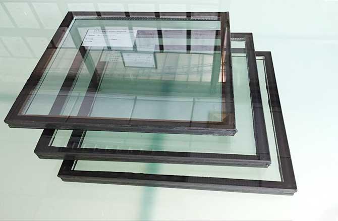 贵州中空玻璃厂家