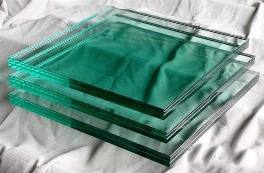 黔西南夹胶玻璃