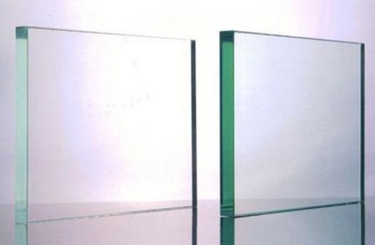 黔东南防火玻璃