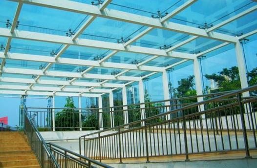 贵州Low-e镀膜节能中空玻璃