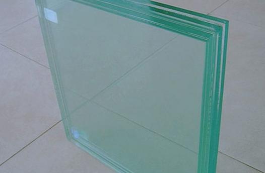 钢化玻璃生产哪家好