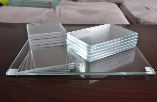 超白玻璃生产哪家好
