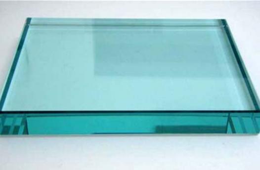 钢化玻璃哪家好
