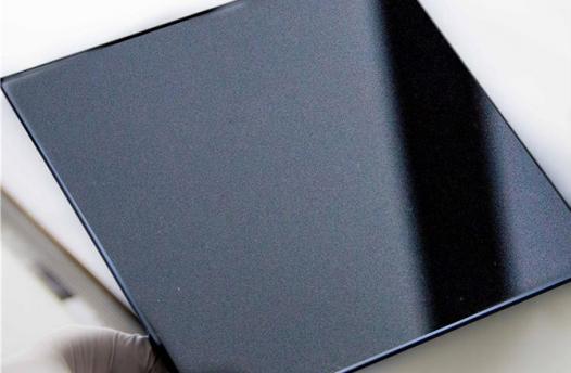 单向透视玻璃生产哪家优