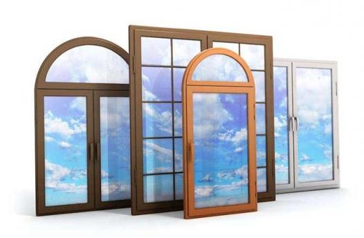 黔东南玻璃门窗价格