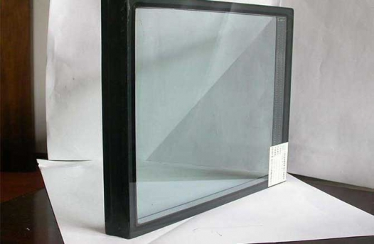 贵阳玻璃门窗安装