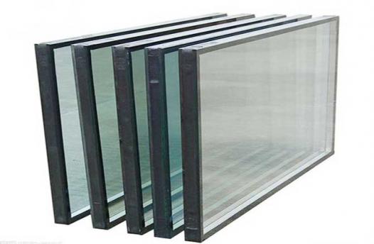 贵州中空玻璃维护