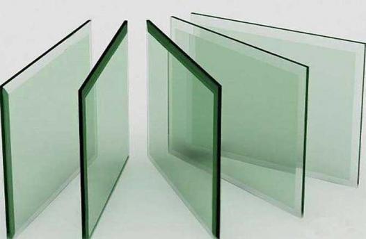 黔东南中空玻璃