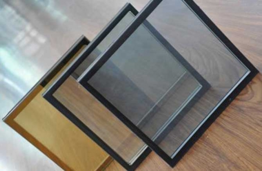 黔东南中空玻璃批发价格