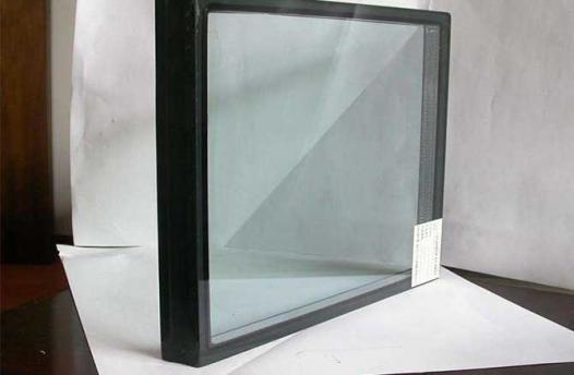 黔东南中空玻璃安装