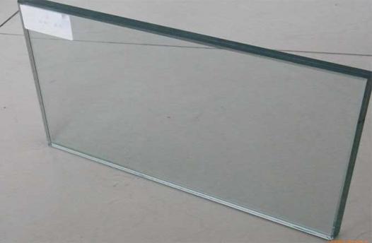 黔东南镀膜玻璃安装