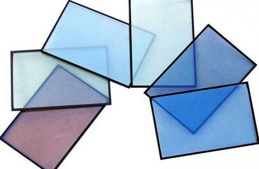 黔东南镀膜玻璃价格