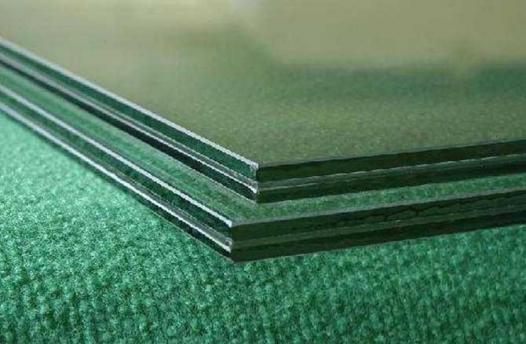 贵州镀膜玻璃装修